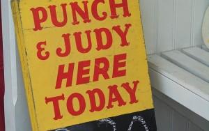 punch j
