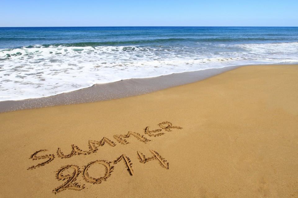 summer 2014 abi