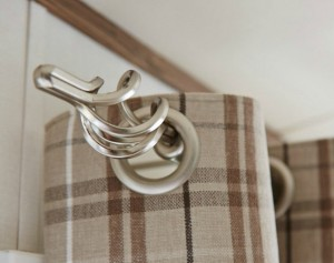 abi curtains3 300x237 A Sneak Peek at our 2015 Collection of Holiday Homes!