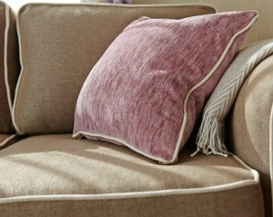 abi sofa 300x239 A Sneak Peek at our 2015 Collection of Holiday Homes!