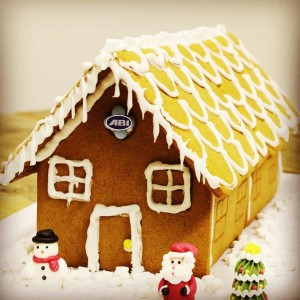 abi-gingerbread-house