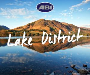 ABI-Lakes