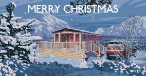 ABI Christmas