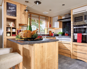 ABI_Westwood_120 Christmas kitchen 2500x2000