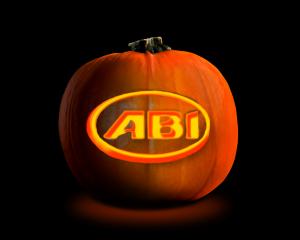 ABI Pumpkin