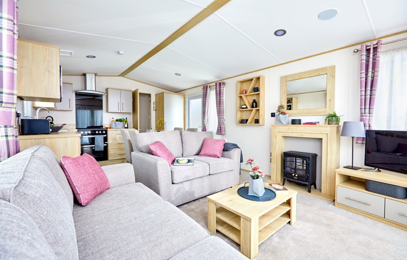 The Beverley   ABI Holiday Homes 60fadabdf4