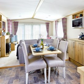 Uk Holiday Homes And Static Caravans For Sale Abi