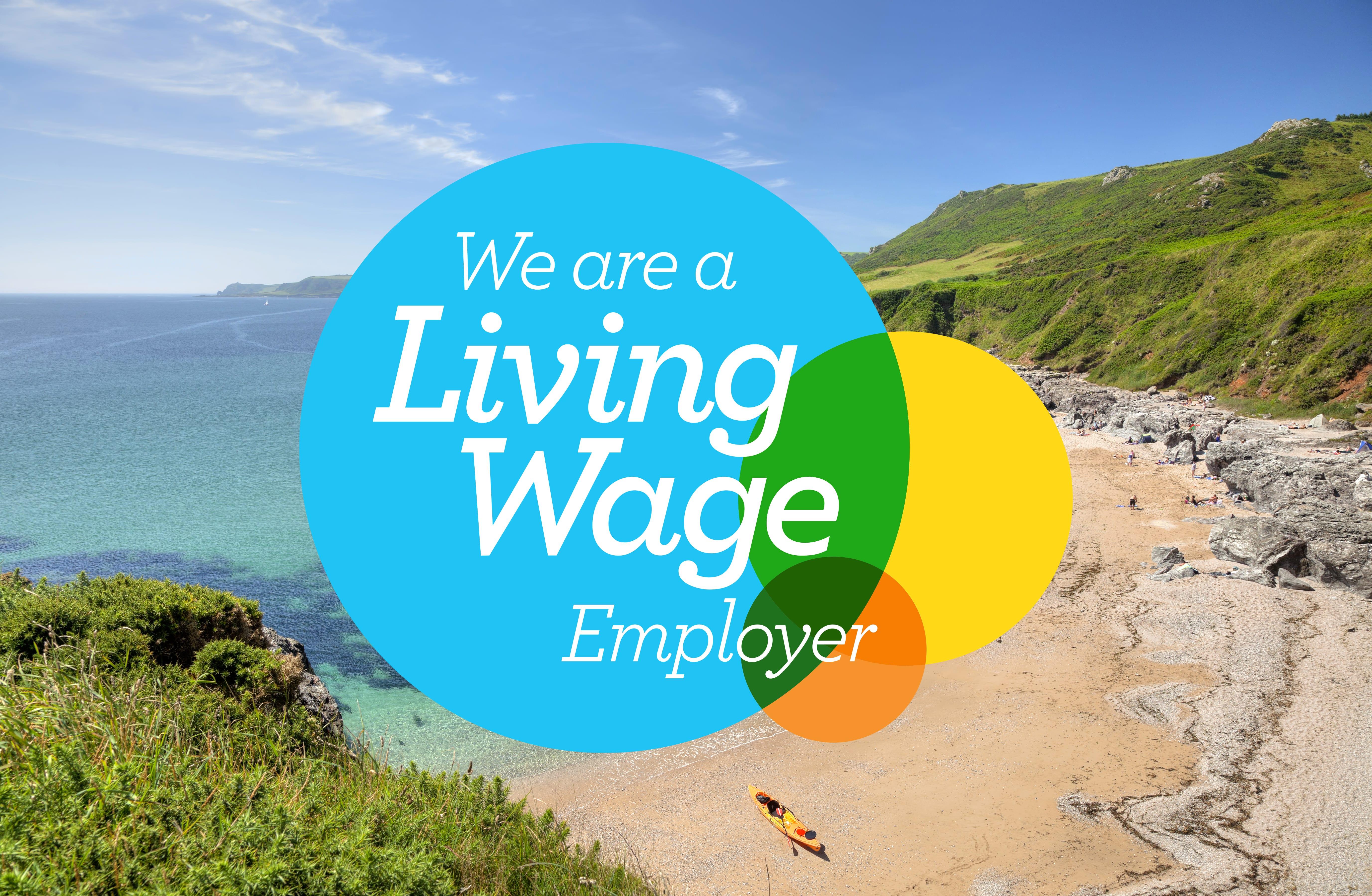 ABI Living Wage